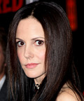 Mary-Louise Parker-Red-hair