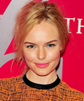 Kate Bosworth-Night of Stars-Blush