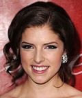 Anna Kendrick-Up in the Air-Palm Springs International Film Festival