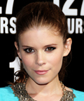 Kate Mara-127 Hours-makeup
