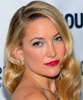 Kate Hudson-lipstick-Glamour Women of the Year-Julie Harris