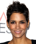 Halle Berry-blush-American Film Institute
