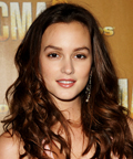 Leighton Meester - CMAs - eyebrows