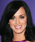 Katy Perry - eye shadow - Purr launch