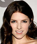 Anna Kendrick -  GQ Men of the Year - skin