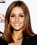 Olivia Palermo - hair - I Love Your Phillip Morris