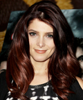 Ashley Greene - Hair - Twilight Saga Best Buy