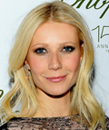 Gwyneth Paltrow - skin - Chopard