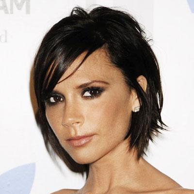 Victoria Beckham: Sept. 30, 2009