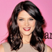 Ashley Greene – 20's – Get Great Skin at Any Age