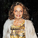 Groove To a Good Cause with DVF