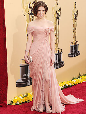 030710 anna kendrick 300 Oscars Red Carpet Style   2010