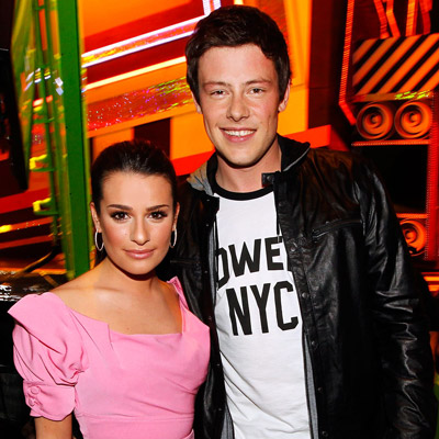 http://img2.timeinc.net/instyle/images/2010/gallery/032910-michele-monteith-400.jpg