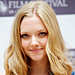 Amanda Seyfried