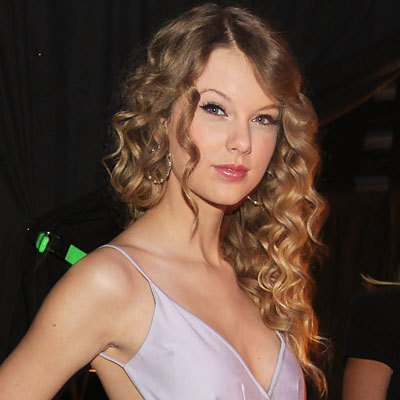 taylor swift prom hairstyles. Taylor Swift-prom hair-prom
