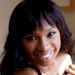 Jennifer Hudson - Hollywood's Sexiest Young Stars - Celebrity