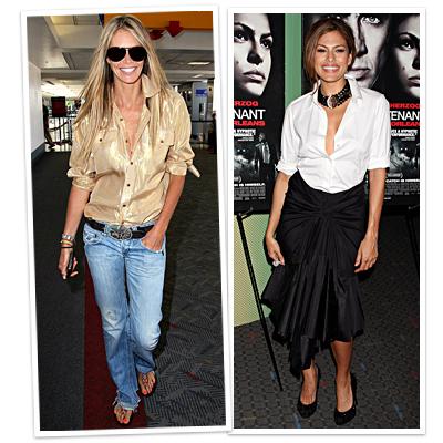 Summer 2010 Fashion Trends on Summer Fashion 2010   Fashion   Instyle