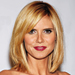 Heidi Klum - Transformation - Beauty - Celebrity Before and After