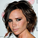 Summer Entertaining - What's a Good Hostess Gift? - Victoria Beckham