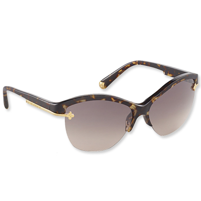 Louis Vuitton Violette Sunglasses