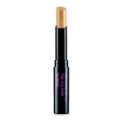 Concealer Makeup on Mark Save The Day Anti Acne Concealer Stick   Fall Bargain Must Haves