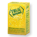 True Lemon - 7 Ways to Feel Healthier Now - Celebrity Fitness