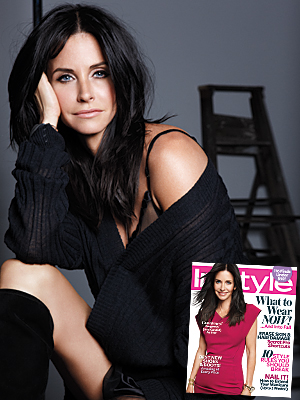 070810-courteney-cox-300.jpg