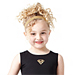Nastia Liukin Debuts Supergirl for JCPenney