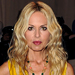 Rachel Zoe Names Her Career-Making Moments