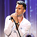 Adam Levine to Launch Clothing Line