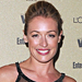 Emmy Pre-Parties - Cat Deeley