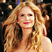 Kyra Sedgwick - Best Pink Lipstick - Emmys Beauty 2010