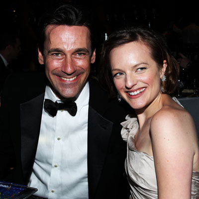 John hamm dating show sexual harassment in colorado