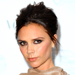 Victoria Beckham Designs Herself a New Everyday Bag—and a Travel Tote for David!