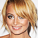 Nicole Richie - Transformation - Beauty