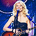 Gwyneth Paltrow's 'Country Strong' Video Premiere
