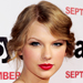Taylor Swift - The Year's Best Red Lips