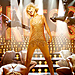 Sneak Peek: Christina Aguilera in Burlesque