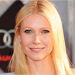 Gwyneth Paltrow - 10 Ways to Get a Winter Glow - Foundation