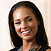 Top Turkey Recipes - Alicia Keys and Mom Terria Joseph's Turkey in a Bag