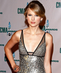 Taylor Swift - Kaufmanfranco - Dresses
