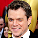 2010 Shining Stars - Matt Damon & Water.org