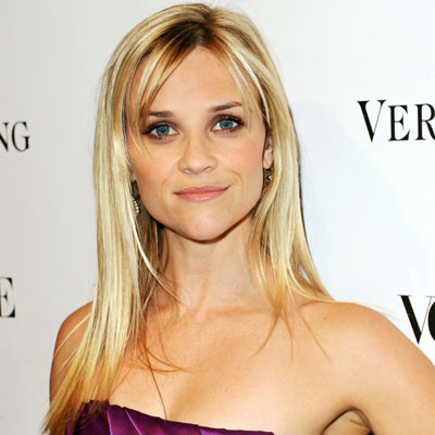 reese witherspoon long hair with bangs. Reese-Cervando Maldonado-Vera