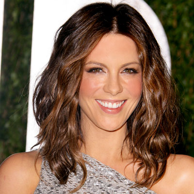 kate beckinsale hair 2009. Kate Beckinsale-Vanity Fair