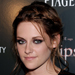 Kristen Stewart-braid-Adir-Eclipse