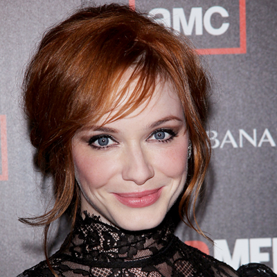 christina hendricks boyfriend. christina hendricks Store