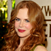 Nicole Kidman-curly-hair