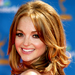 Jayma Mays-Emmys-hair