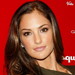 Minka Kelly-Esquire-Sexy-Hair
