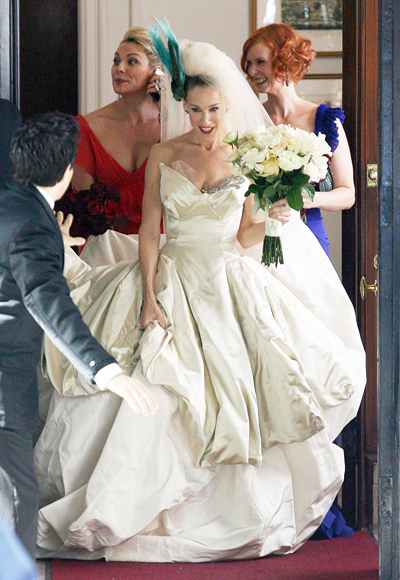 vivienne westwood wedding dress price. The Vivienne Westwood Wedding